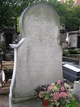 """Jeanne-Françoise Julie """"Juliette"""" <I>Bernard</I> Récamier"""
