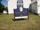 United Brethren Cemetery