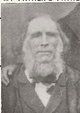 William Laxton