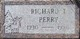 Richard T. Perry