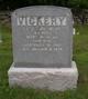 Profile photo:  Albion H. P. Vickery