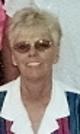 Carol Overton O