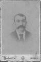 Henry Bassett Sherrard