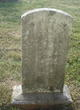 Profile photo:  Churchwell Oglesby Lundy, Sr