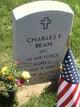 Charles E. Beam