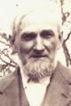 Abraham D. Miller