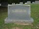 Benjamin Earl Hadaway