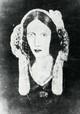 Profile photo:  Helen Whytock <I>Moncur</I> McKell