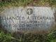 Chancey A. Stearman