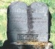 Profile photo:  Mourning Ann <I>Young</I> Boone