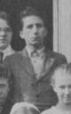 Lloyd S. Scheidler
