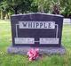 Enez M. Whipple