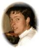 Profile photo:  Philip Charles Hall