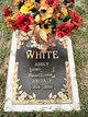 Profile photo:  Anita Florette <I>Meunier</I> White