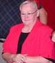 Judy Kay  Deal