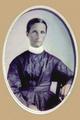 Profile photo:  Rachel <I>Hawkins</I> Cox
