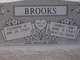 "James Ralph ""Jim"" Brooks"