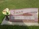 """Elmer William """"Billy"""" Swan I"""