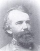 Henry Coalter Cabell