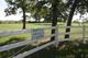 Bowman Ridge Cemetery