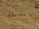 Charles John Wipper