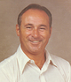 Profile photo:  Bruce O Beecher