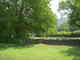 Wilson Hollow Cemetery