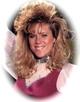 Profile photo:  Heidi Jeanette Hall