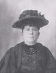 Profile photo:  Caroline Jenkins <I>Whitman</I> Jones