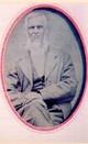 William L. Cox