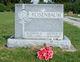 Kathryn H <I>Parthum</I> Rosenbaum
