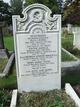 Profile photo:  Alice Jane <I>Latham</I> Bowes