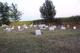 Hochstedler Cemetery