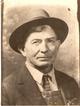 George Hamilton Thomas Bartlow