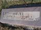 Myrle Fae <I>Pickell</I> Hirzel