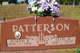 Joseph Bert Patterson