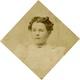Mary Jane <I>Cooksey</I> Rogers