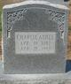 Charles Athey