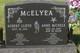 Anne Michele <I>Young</I> McElyea