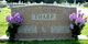 Rev Simeon Stanley <I>Allen</I> Tharp