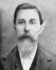 John Allen Tharp, Jr