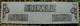 Richard A Tharp