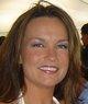 Tracy S. <I>Wieland</I> Bosworth