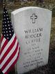 William Rodger Coffee