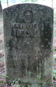 Stephen Stone, Sr