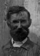 John Allen Tharp, Sr