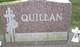 Mary C. Quillan