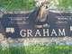 Earnest N Graham, Sr