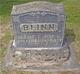 Jane G Blinn