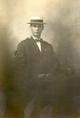 Louis Emanuel Stubblefield